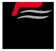 Impressum Conflag Celle | Logo