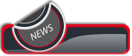 Conflag News