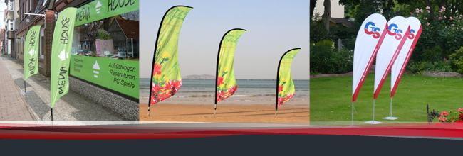 Beachflags.jpg